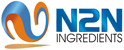 N2N Ingredients